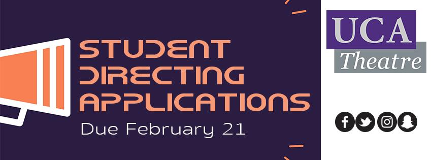 20190221 StudentDirecting FB-Slider