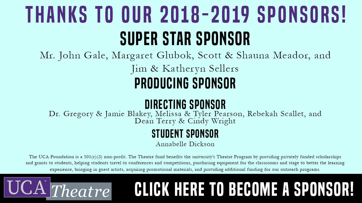 2018-19 sponsor slider
