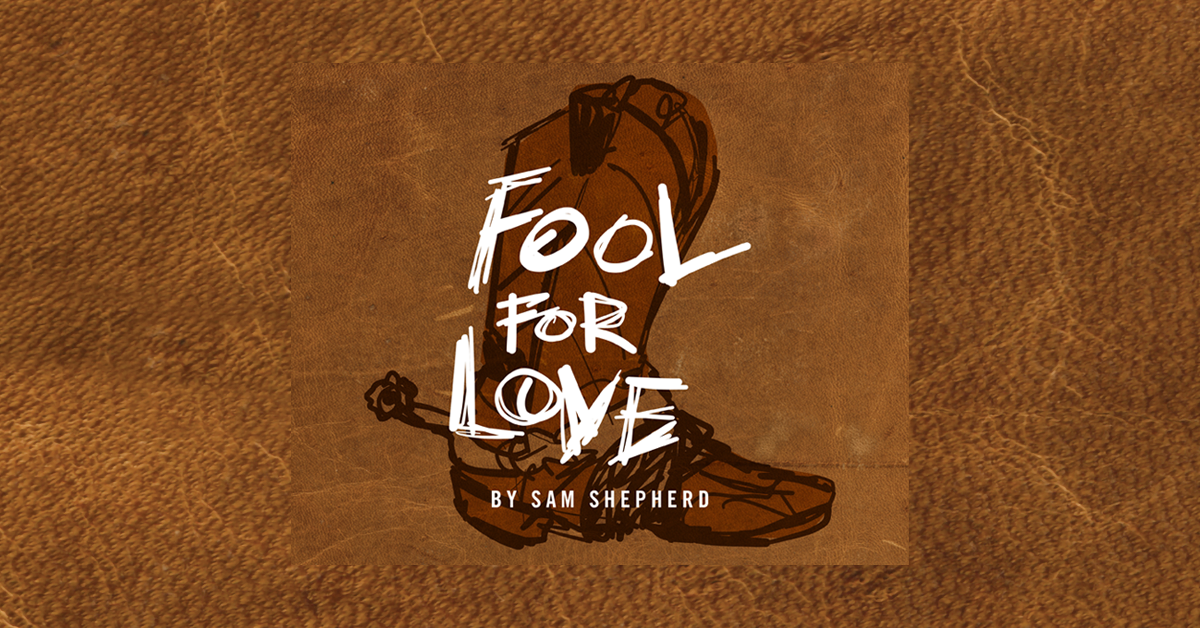 fool for love fb soliloquy