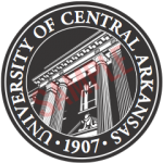 university-seal-sample