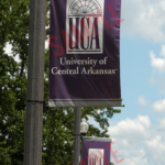 campus-identity-official-banners
