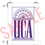 logo-minimum-clear-area-print-sample