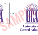 logo-minimum-size-print-sample
