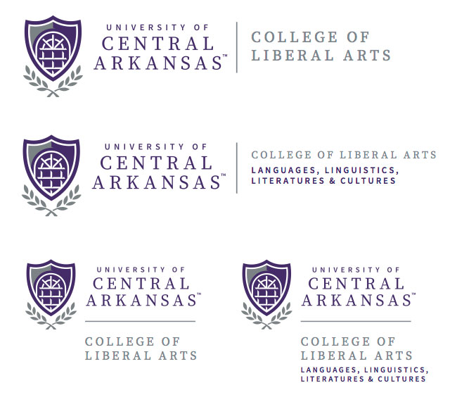 Academic Administrative Units