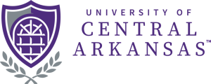 University Logo - Horizontal