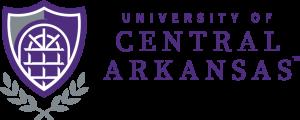University Logo - Horizontal