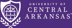University Logo Reverse