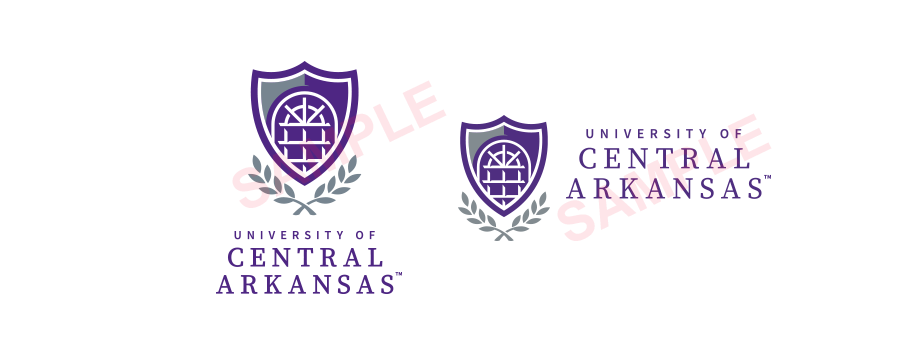 University Logos — Communications Toolkit