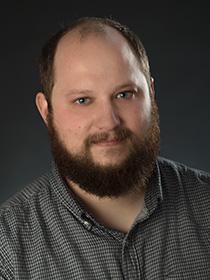 Seth Foley