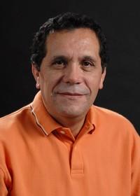 Jaime Zambrano