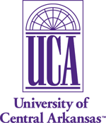 UCA Logo 175px