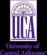 UCA Logo 175px