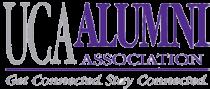 UCA Alumni Logo transparent