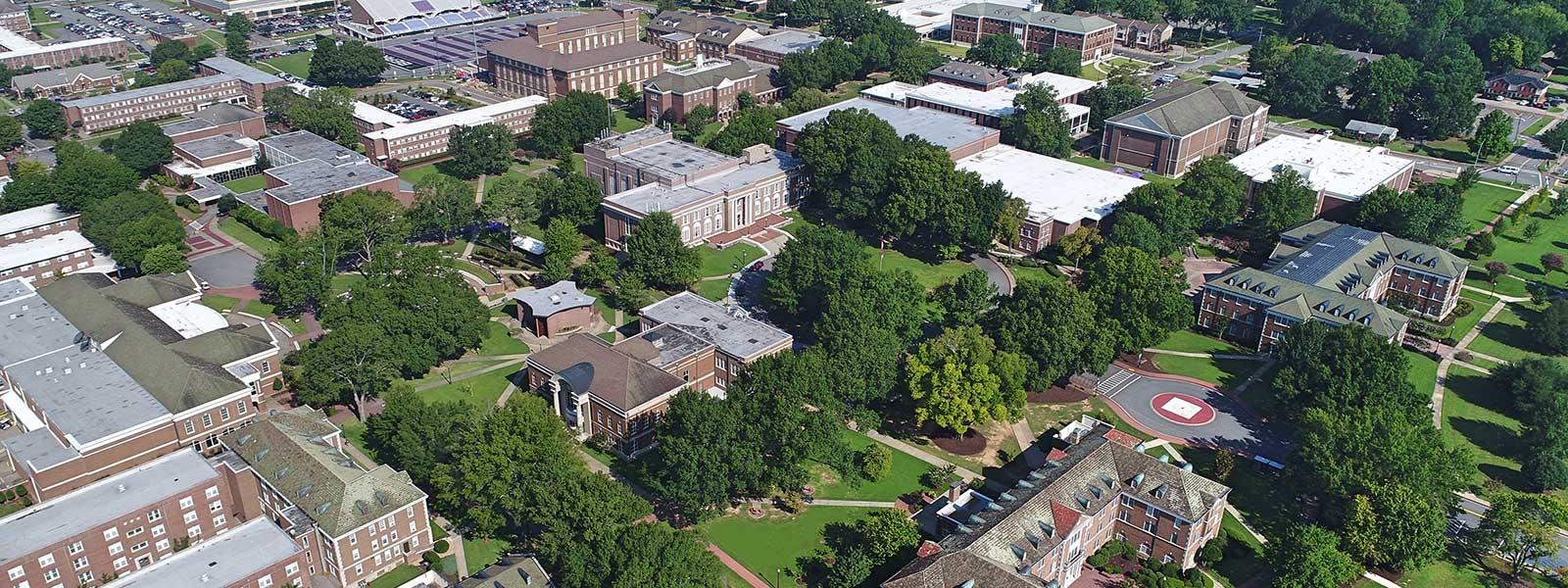 campus-aerial-2017