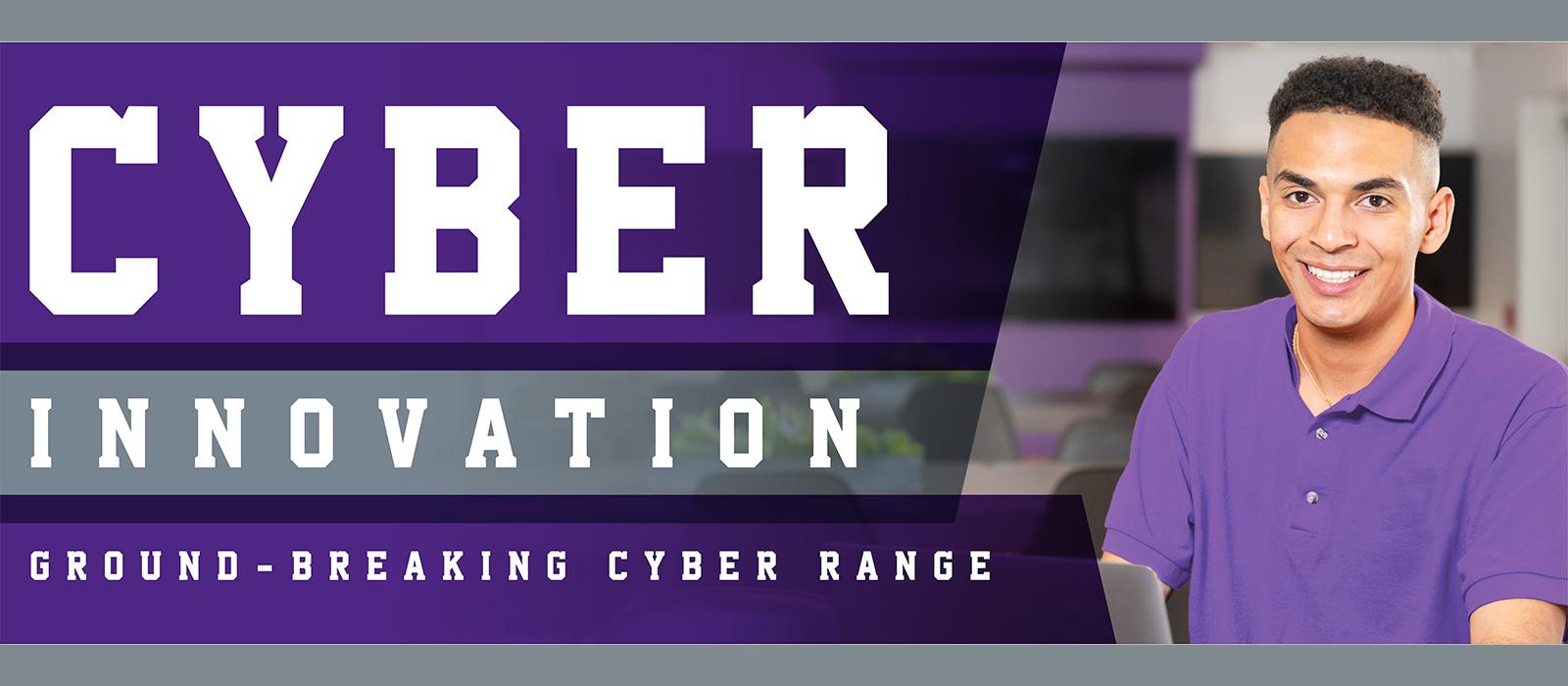 Cyber Innovation